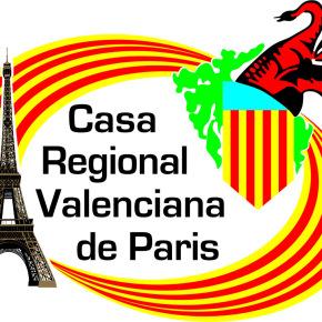 casa_regional_logo