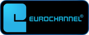 Logo_Eurochannel (1) (1)