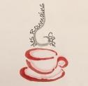 logo Café des roumains 3