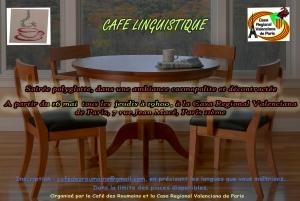 Café ling