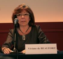 Vivianne de Beaufort