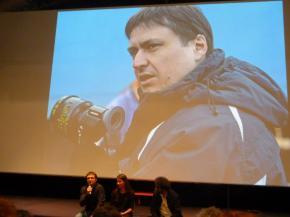 Le cinéma roumain à l'honneur au festival deDouarnenez