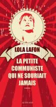 Livre Lola