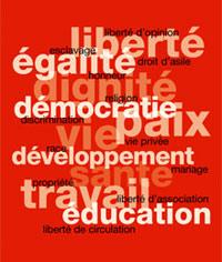 Lettre à Viviane Reding, Commissaire européenne à la justice, aux droits fondamentaux et à lacitoyenneté