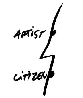 L'art de la résistance, par DanPerjovschi