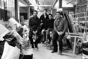Simplon.co : tous codeurs à la fabrique de Montreuil!