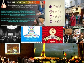 Le Café des Roumains : déjà deuxans