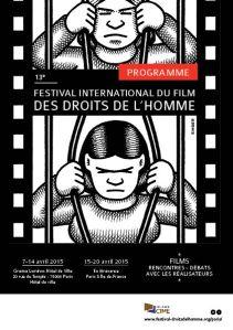 festival-international-du-film-des-droit-esu0