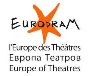 L'Europe fait son théâtre à la Maison d'Europe etd'Orient