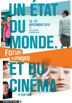 Festival Un État du monde et du cinéma 8ème édition : Cristian Mungiu ouvre lebal